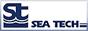 Проектирование яхт, плавдач и скоростных судов. Компания Си Тех
