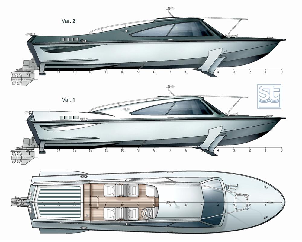 http://www.seatech.ru/rus/project/speedships/strela_n/design/2_big.jpg